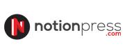 notion-press